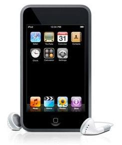 ipod_touch.jpg